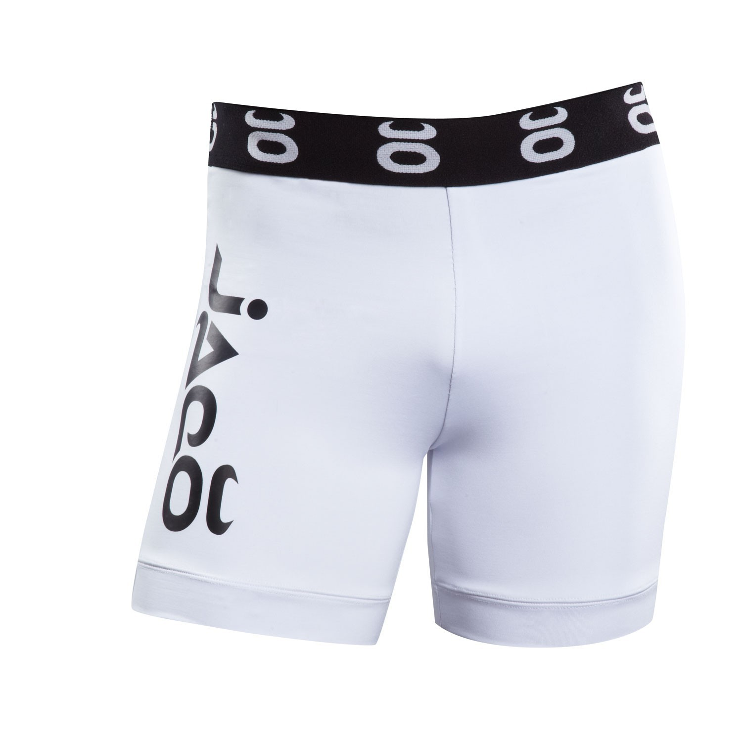 Short versions Jaco Vale Tudo Shorts